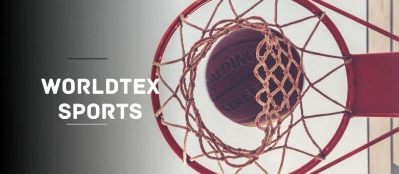 Worldtex Sports