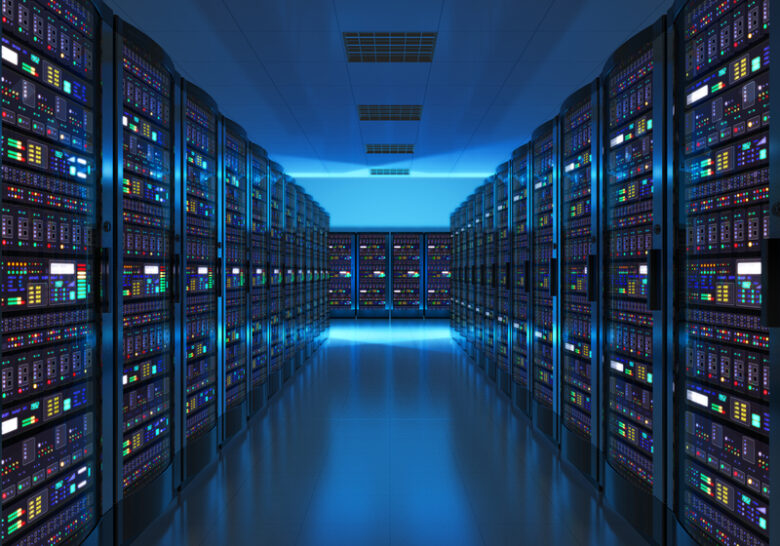 How VPS Hosting Provides A New Dimension To Your Business 1