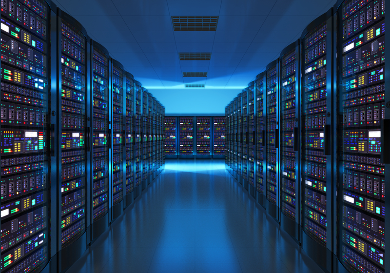 How VPS Hosting Provides A New Dimension To Your Business 2
