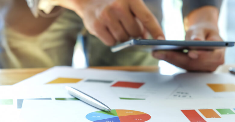 Retail Analytics For Better Reach 1