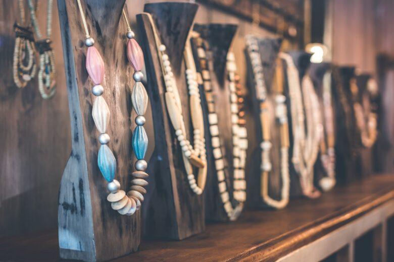 Classy Jewellery