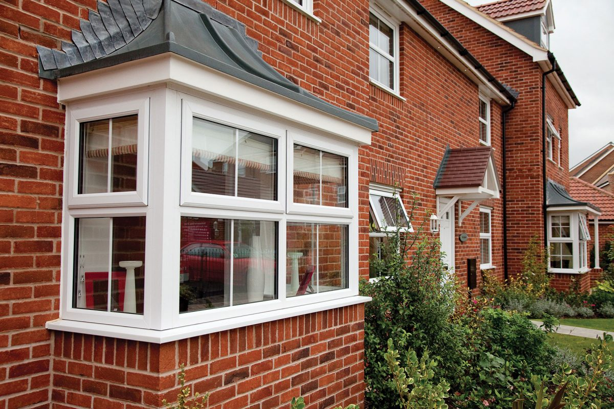 Points To Consider While Choosing Double Glazed Windows 2