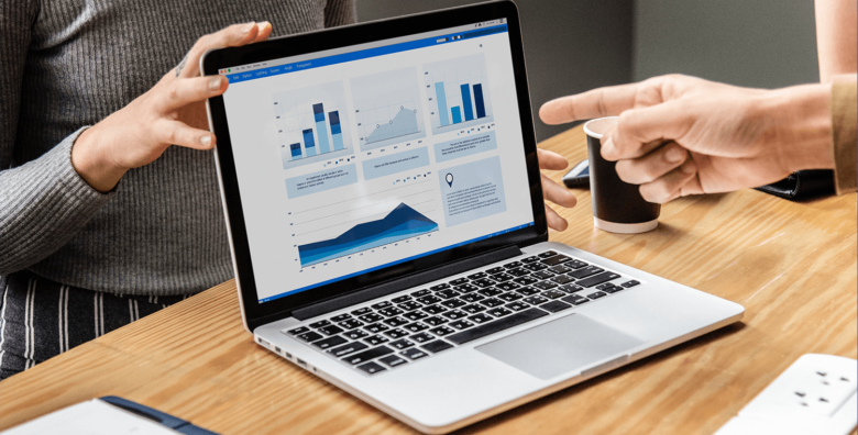 Using An Employee Management Software To Increase Productivity 1