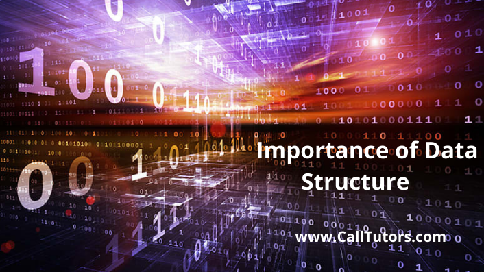Importance of Data Structure 2