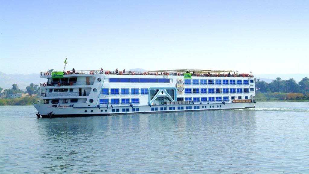 Best Cruise Destinations 2