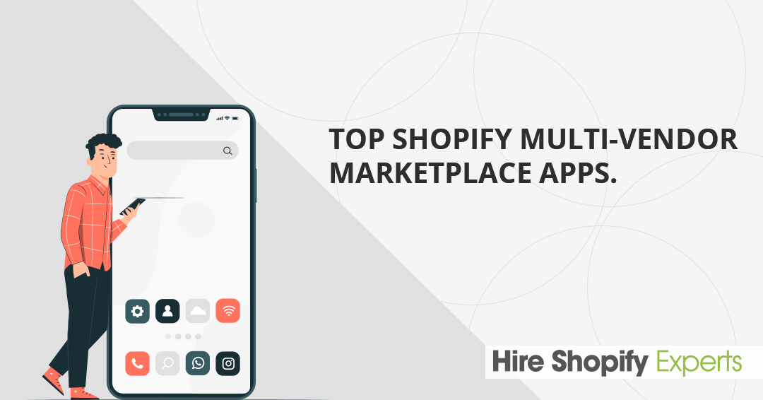 Marketplace Apps