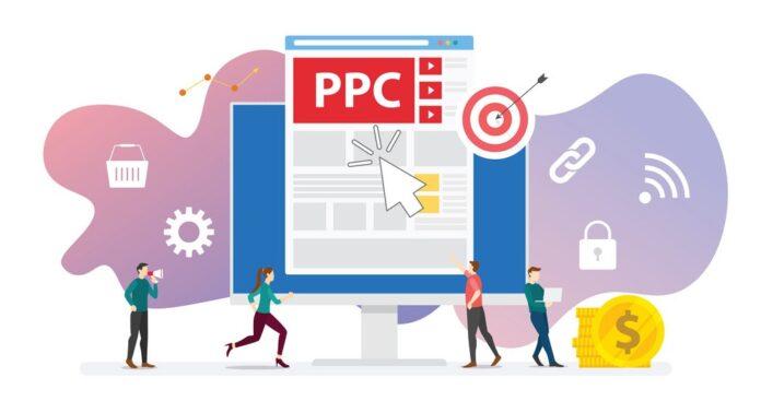 PPC Guide