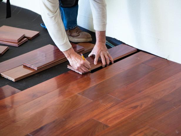 All You Need To Know About Hardwood Flooring 2