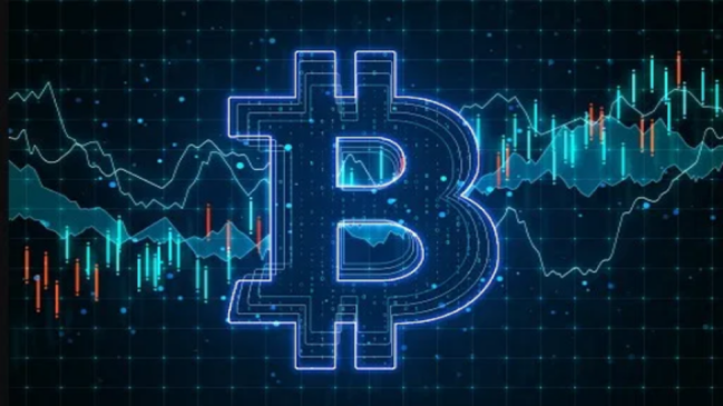How to Read Crypto Charts: A Complete Guide 2