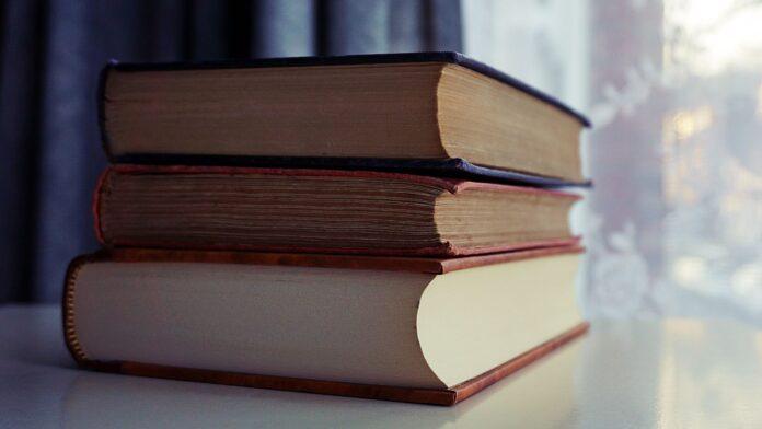 NCERT Textbooks