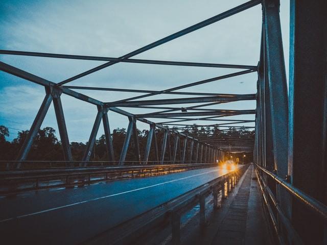 6 Surprising Benefits of Steel Buildings 2
