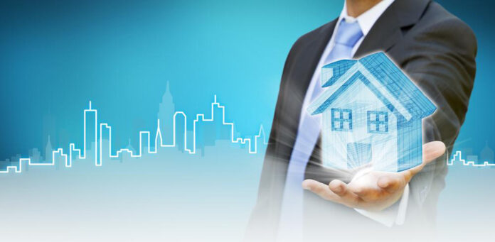 BOOST OF REAL ESTATE BUSINESS ACROSS WORLD IN 2021 2