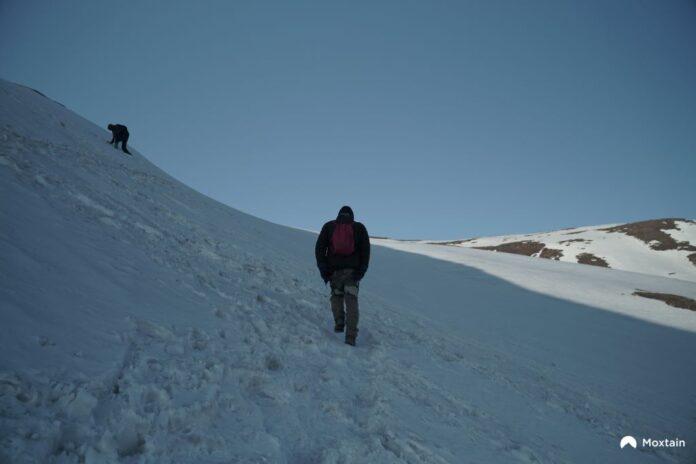 How to plan for Pangarchulla Peak Trek 2