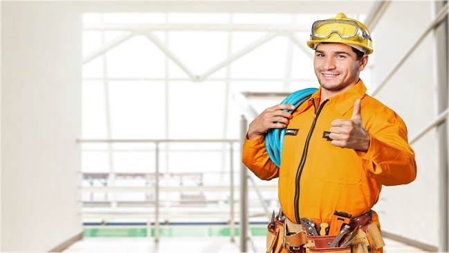 An Overview Of Becoming An Electrician 2