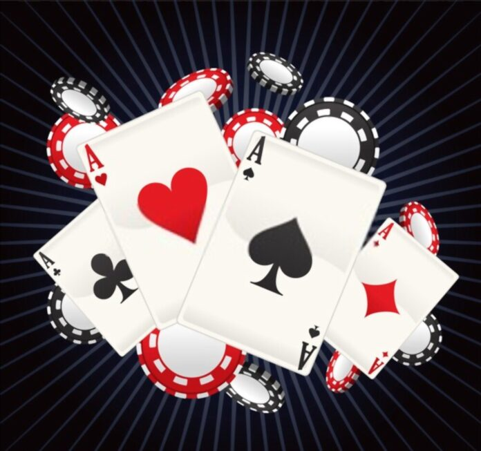 Four Poker Strategies