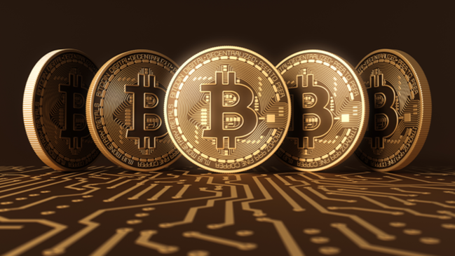 Is Bitcoin valuable? 2
