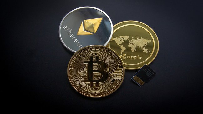 Crypto exchanges and points to consider while choosing it 2