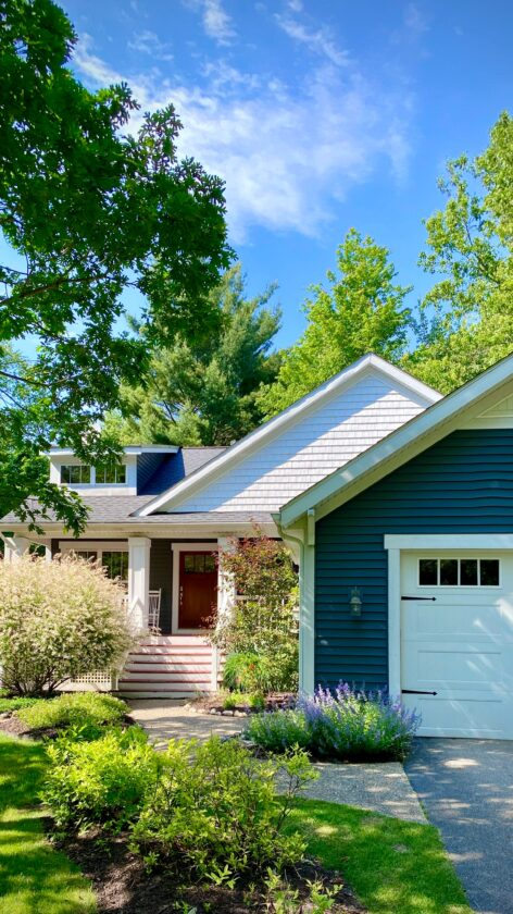 5 Garage Door Tips & Tricks to Keep Your Home Safe and Secure 3