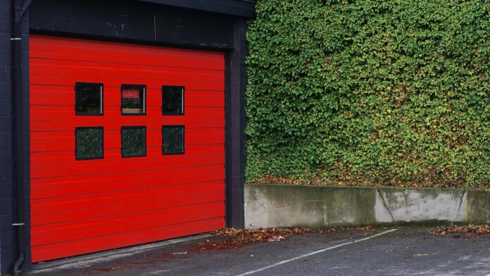 5 Garage Door Tips & Tricks to Keep Your Home Safe and Secure