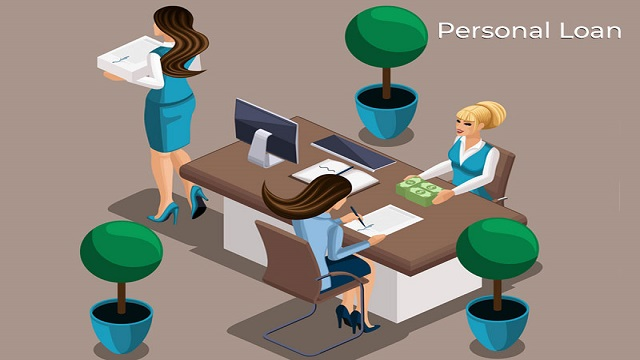 What Are The Requirements To Get A Personal Loan? 2
