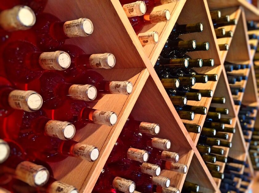 The Benefits of Package Wine Deals – Underground Cellar Discusses 6