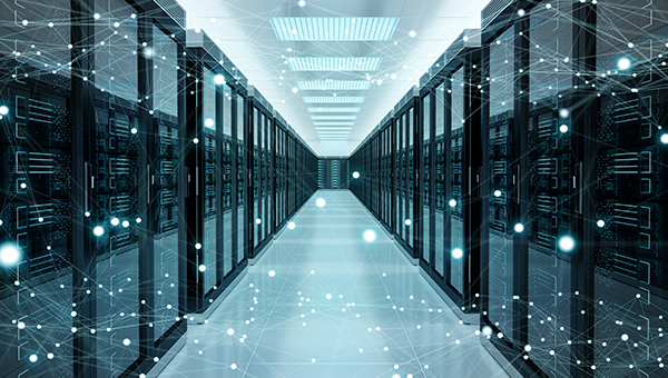 Emerging 2021 Data Centre trends 2