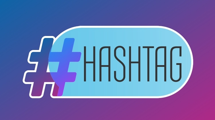 7 Super-Fast TikTok Tricks To Harness The Power Of Hashtag Challenges 1