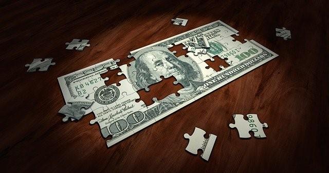 Digital marketing in promoting banking organizations 2